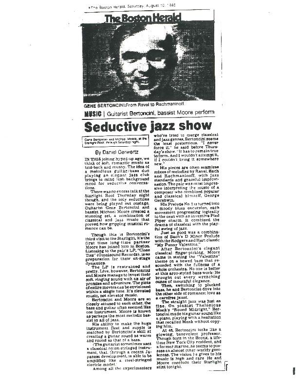 http://history.caffelena.org/transfer/Performer_File_Scans/bertoncini_gene/Bertoncini__Gene___article___Boston_Herald___8.10.85.pdf
