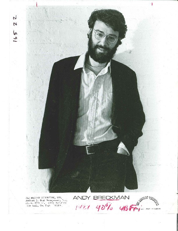 http://history.caffelena.org/transfer/Performer_File_Scans/breckman_andy/Breckman__Andy_Photo_3.pdf