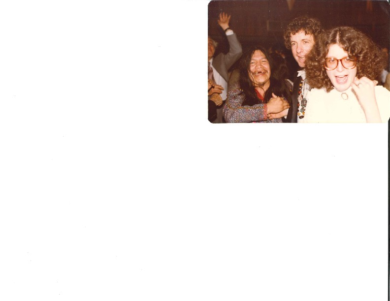 http://history.caffelena.org/transfer/Performer_File_Scans/amram_david/Amram__David___wedding_with_friends.pdf