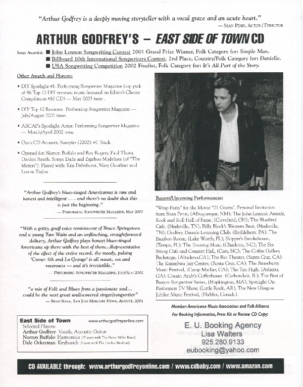 http://history.caffelena.org/transfer/live_lucy/Arthur_Godfrey_Press_Summary.pdf
