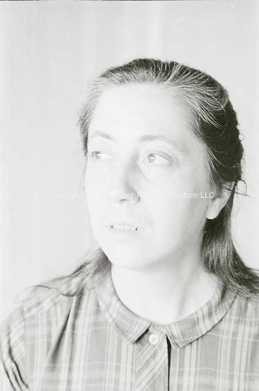 http://history.caffelena.org/transfer/photographs/1151_e03.jpg