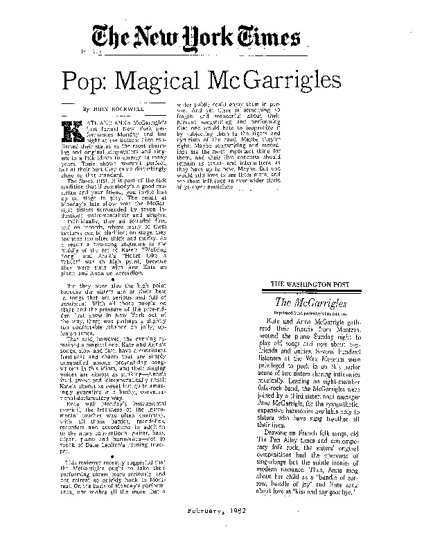http://history.caffelena.org/transfer/Performer_File_Scans/mcgarrigle_anna_kate/McGarrigle__Anna_and_Kate_article_9.pdf