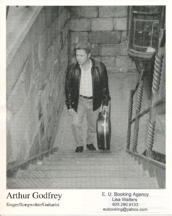 http://history.caffelena.org/transfer/live_lucy/Arthur_Godfrey_Photograph.pdf