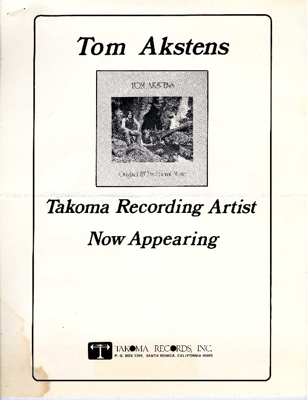 http://history.caffelena.org/transfer/Performer_File_Scans/akstens_tom/Akstens__Tom__Takoma_Recording_Artist_Package1___date_unknown.pdf