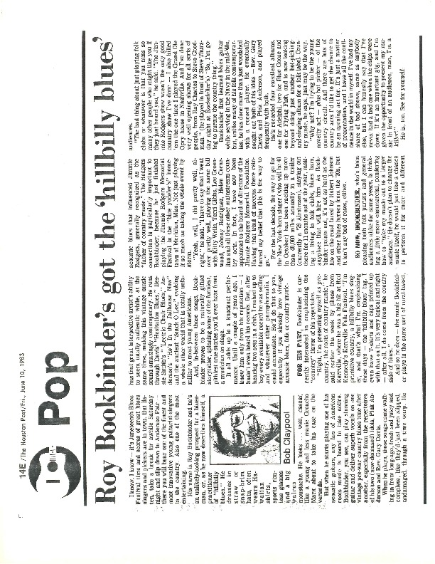 http://history.caffelena.org/transfer/Performer_File_Scans/book_binder_roy/Bookbinder__Roy___article___The_Houston_Post___6.10.1983.pdf