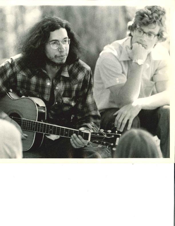 http://history.caffelena.org/transfer/Performer_File_Scans/bromberg_david/Bromberg__David_Photo_3.pdf