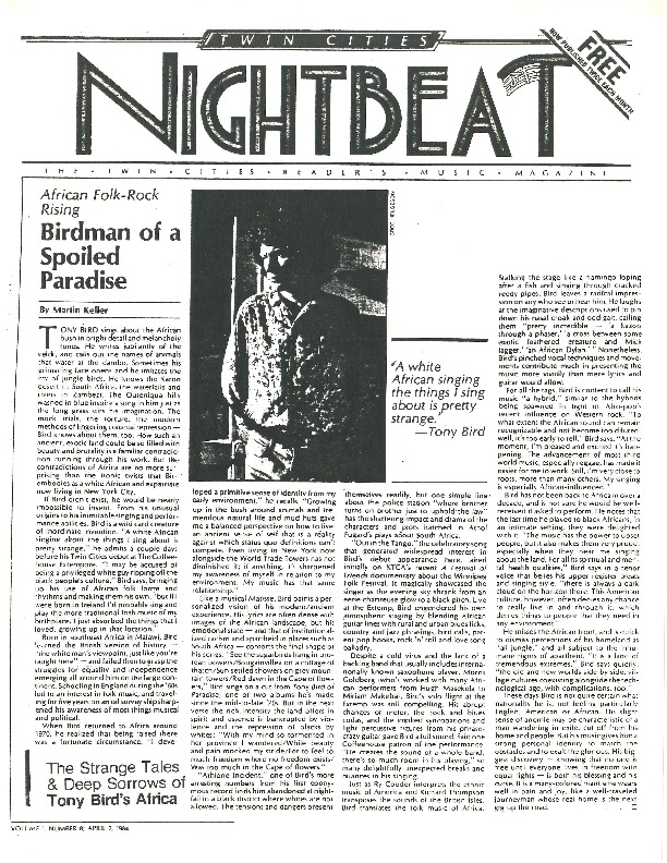 http://history.caffelena.org/transfer/Performer_File_Scans/bird_tony/Bird__Tony___article___NightBeat__4.2.1984.pdf