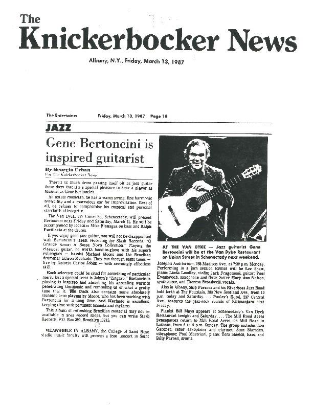 http://history.caffelena.org/transfer/Performer_File_Scans/bertoncini_gene/Bertoncini__Gene___article___The_Knickerbocker_News___3.13.1987.pdf