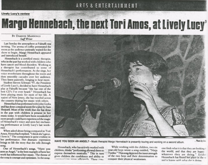 http://history.caffelena.org/transfer/live_lucy/Margo_Hennebach__the_next_Tori_Amos__at_Lively_Lucy_s_by_Damion_Mannings_Skidmore_News.pdf