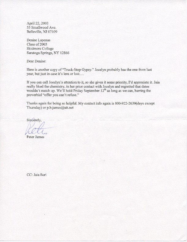 http://history.caffelena.org/transfer/live_lucy/Letter_To_Denise_Lapenas_From_Peter_James.pdf