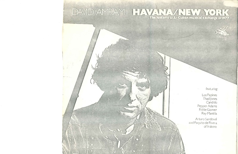 http://history.caffelena.org/transfer/Performer_File_Scans/amram_david/Amram__David__1977_Musical_Exchange_picture.pdf