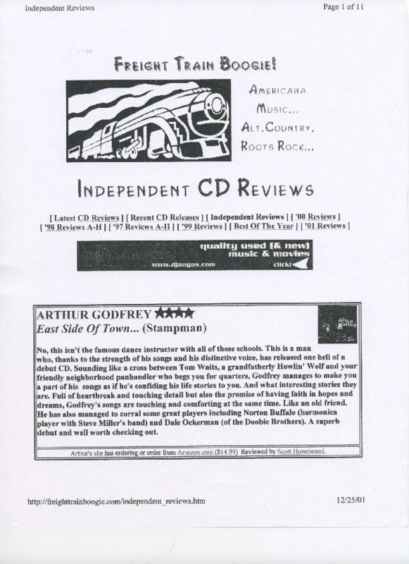 http://history.caffelena.org/transfer/live_lucy/_Arthur_Godfrey__.Freight_Train_Boogie__12_25_01pdf.pdf