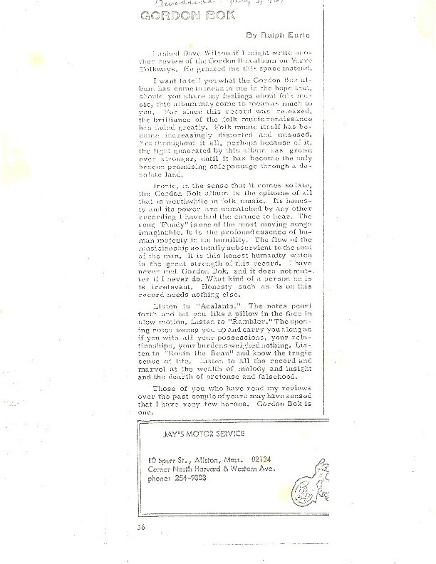 http://history.caffelena.org/transfer/Performer_File_Scans/bok_gordon/Bok__Gordon___album_review_original___Broadside___7.5.1969.pdf