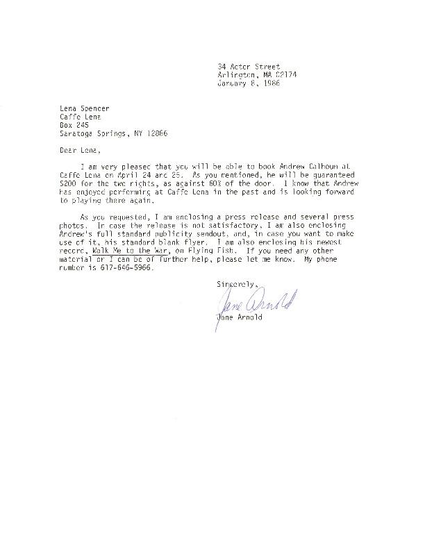 http://history.caffelena.org/transfer/Performer_File_Scans/calhoun_andrew/Calhoun__Andrew_Letter__to_Lena__2.pdf