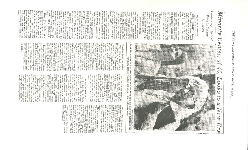 http://history.caffelena.org/transfer/Performer_File_Scans/carawan_guy/Carawan__Guy___article___NY_Times___8.29.1972.pdf