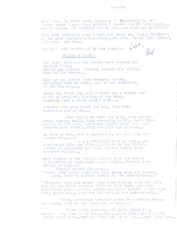 http://history.caffelena.org/transfer/Performer_File_Scans/mcgarrigle_anna_kate/McGarrigle__Anna_and_Kate_letter_2.pdf