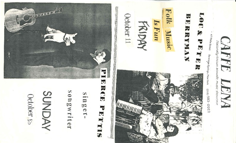 http://history.caffelena.org/transfer/Performer_File_Scans/berryman_lou_peter/Berryman__Lou_and_Peter___poster___Caffe_Lena_with_Pierce_Pettis.pdf
