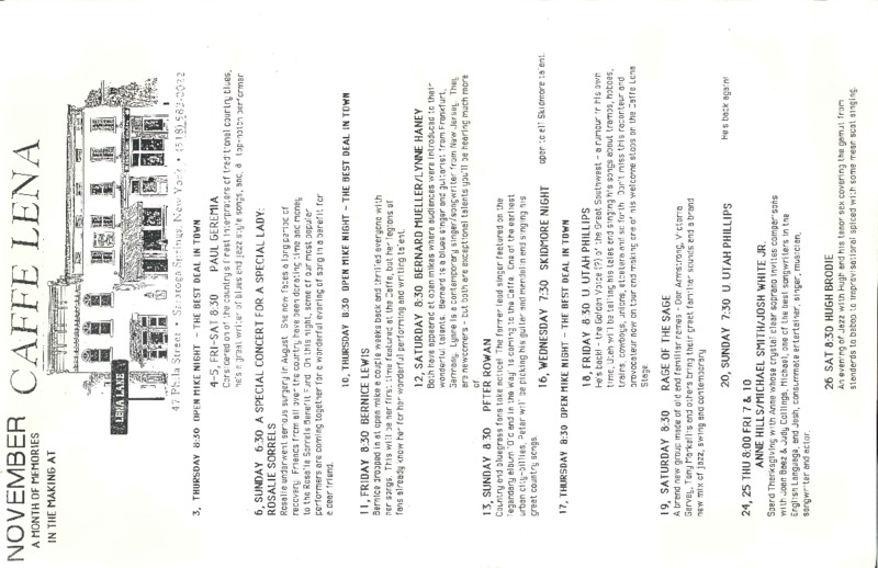 http://history.caffelena.org/transfer/Performer_File_Scans/calendars/Calendars_Calendar_5.pdf