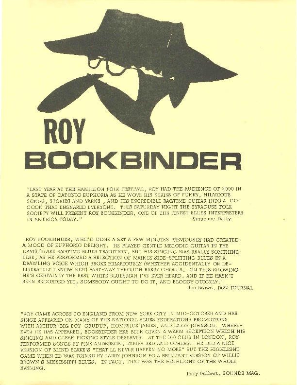 http://history.caffelena.org/transfer/Performer_File_Scans/book_binder_roy/Bookbinder__Roy___booking_flyer.pdf
