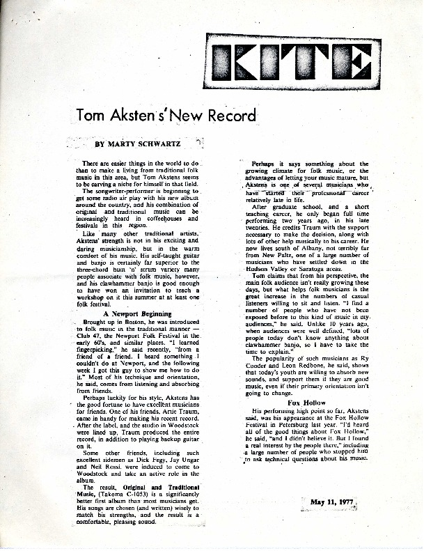 http://history.caffelena.org/transfer/Performer_File_Scans/akstens_tom/Akstens__Tom__Takoma_Recording_Artist_Package8___date_unknown.pdf