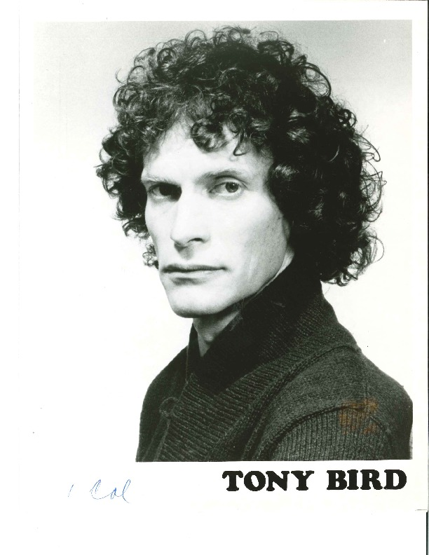 http://history.caffelena.org/transfer/Performer_File_Scans/bird_tony/Bird__Tony___photo___headshot.pdf