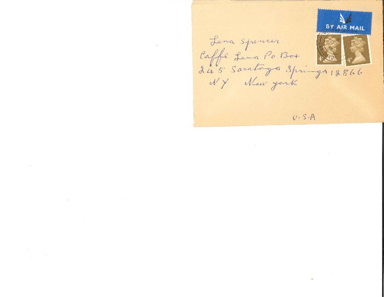 http://history.caffelena.org/transfer/Performer_File_Scans/barry_margaret/Barry__Margaret___letter_to_Lena_from_Margaret_Thompson___unsure_of_relevance.pdf