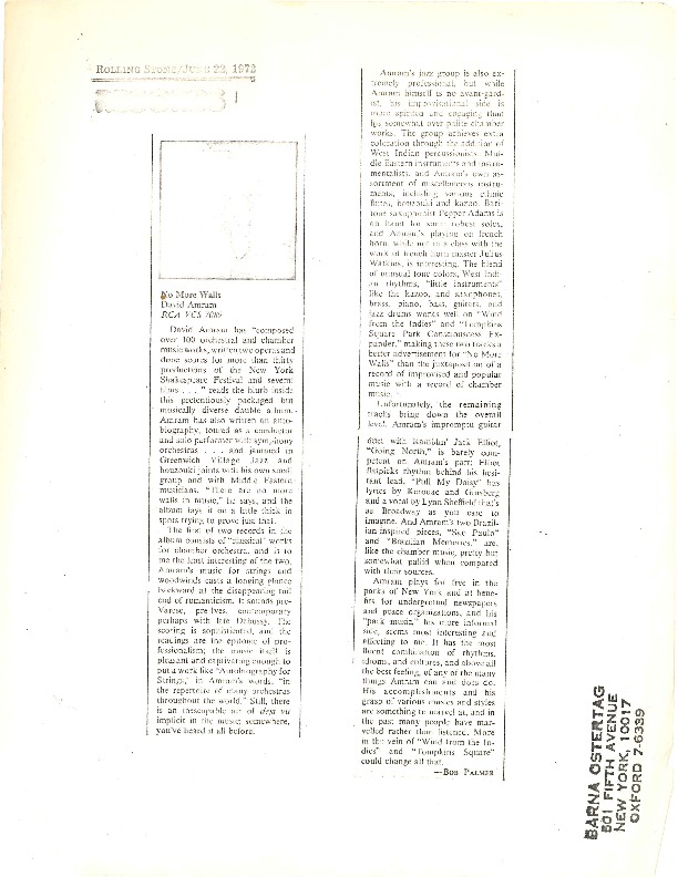 http://history.caffelena.org/transfer/Performer_File_Scans/amram_david/Amram__David__reviews__RollingStons.6.22.72.pdf