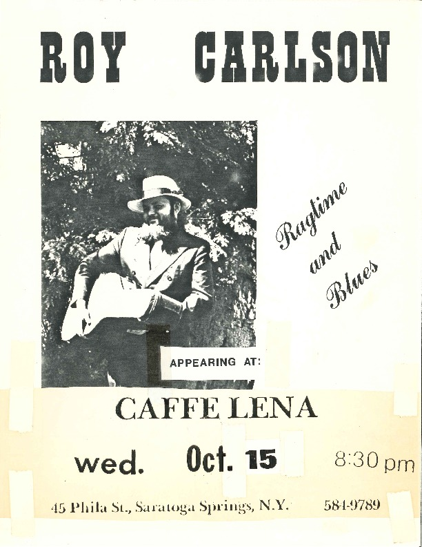 http://history.caffelena.org/transfer/Performer_File_Scans/carlson_ray/Carlson__Ray___poster.pdf