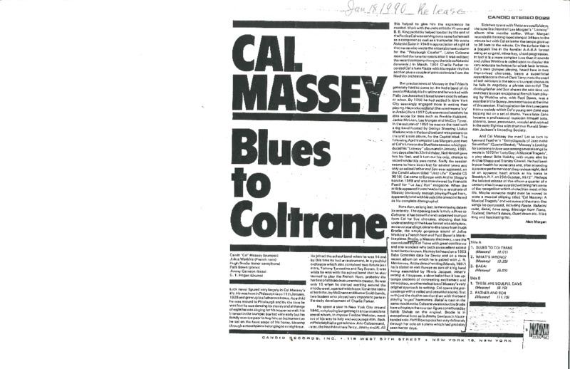 http://history.caffelena.org/transfer/Performer_File_Scans/brodie_hugh/Brodie__Hugh_Article_6.pdf
