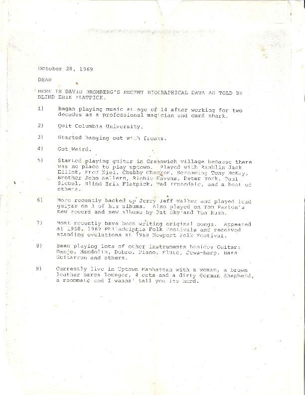 http://history.caffelena.org/transfer/Performer_File_Scans/bromberg_david/Bromberg__David_Press_Release_4.pdf