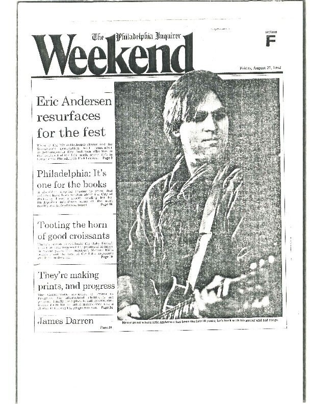 http://history.caffelena.org/transfer/Performer_File_Scans/andersen_eric/Andersen__Eric___article___Philadelphia_Inquirer_8.27.82.pdf
