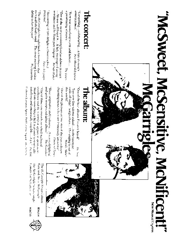 http://history.caffelena.org/transfer/Performer_File_Scans/mcgarrigle_anna_kate/McGarrigle__Anna_and_Kate_article_19.pdf