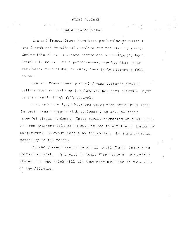 http://history.caffelena.org/transfer/Performer_File_Scans/bruce_ian_fraser/Bruce__Ian_and_Fraser_Press_Release_1.pdf