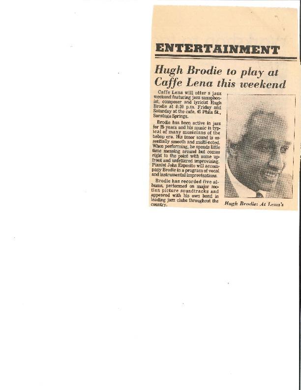 http://history.caffelena.org/transfer/Performer_File_Scans/brodie_hugh/Brodie__Hugh_Article_2.pdf