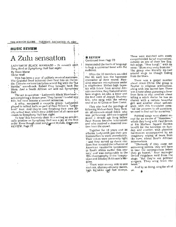 http://history.caffelena.org/transfer/Performer_File_Scans/bird_tony/Bird__Tony___article___The_Boston_Globe___12.15.1987.pdf