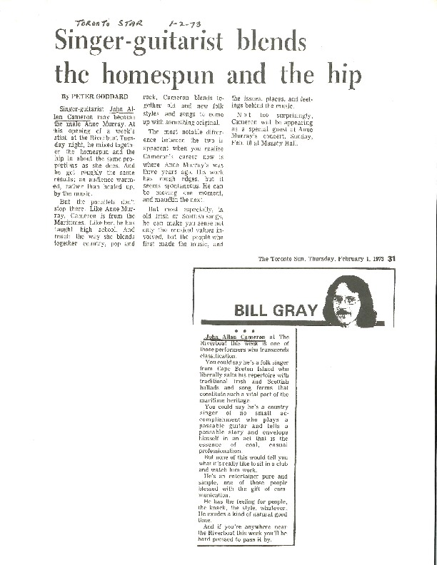 http://history.caffelena.org/transfer/Performer_File_Scans/cameron_john_allen/Cameron__John_Allen_Article_5.pdf