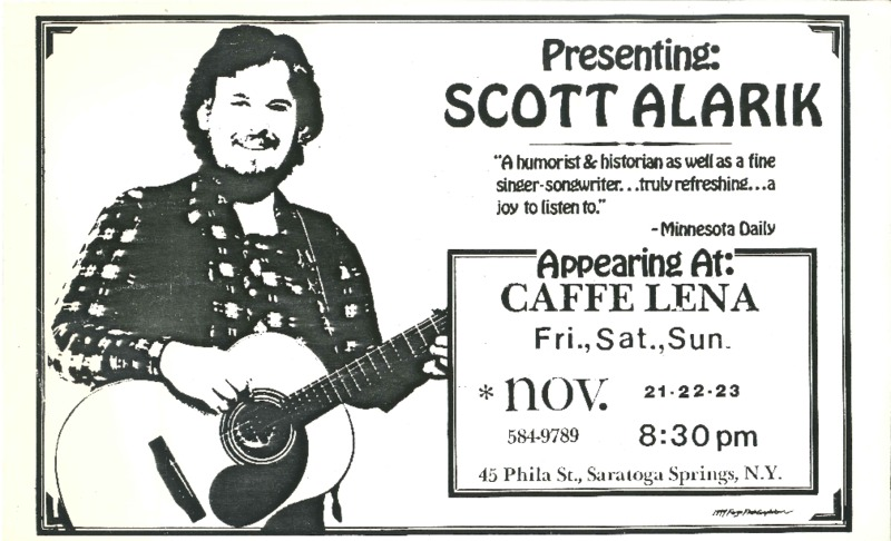 http://history.caffelena.org/transfer/Performer_File_Scans/alarik_scott/Alarik__Scott___poster_Nov._21.22.23__year_unknown.pdf