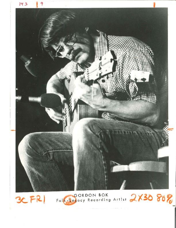 http://history.caffelena.org/transfer/Performer_File_Scans/bok_gordon/Bok__Gordon___photo___Folk__Legacy_Recording_Artist.pdf