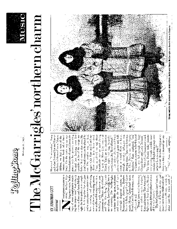 http://history.caffelena.org/transfer/Performer_File_Scans/mcgarrigle_anna_kate/McGarrigle__Anna_and_Kate_article_14.pdf
