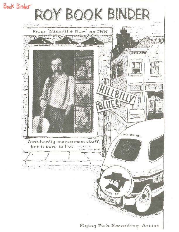 http://history.caffelena.org/transfer/Performer_File_Scans/book_binder_roy/Bookbinder__Roy___promotion___photo_and_drawing.pdf