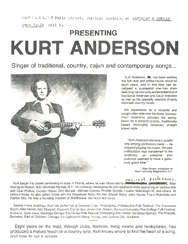 http://history.caffelena.org/transfer/Performer_File_Scans/anderson_kurt/Anderson__Kurt___promotion___Caffe_Lena_articles6.24.pdf