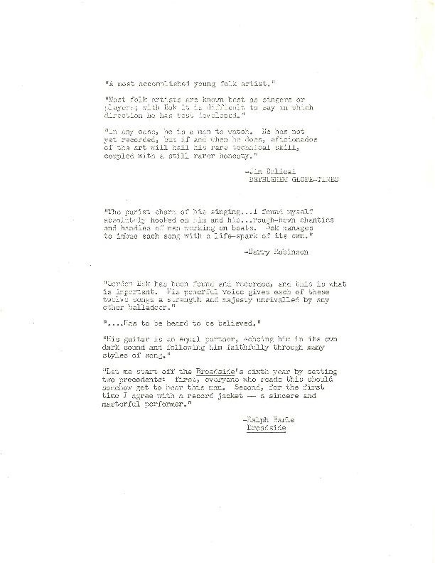 http://history.caffelena.org/transfer/Performer_File_Scans/bok_gordon/Bok__Gordon___promotions___quotes3.pdf