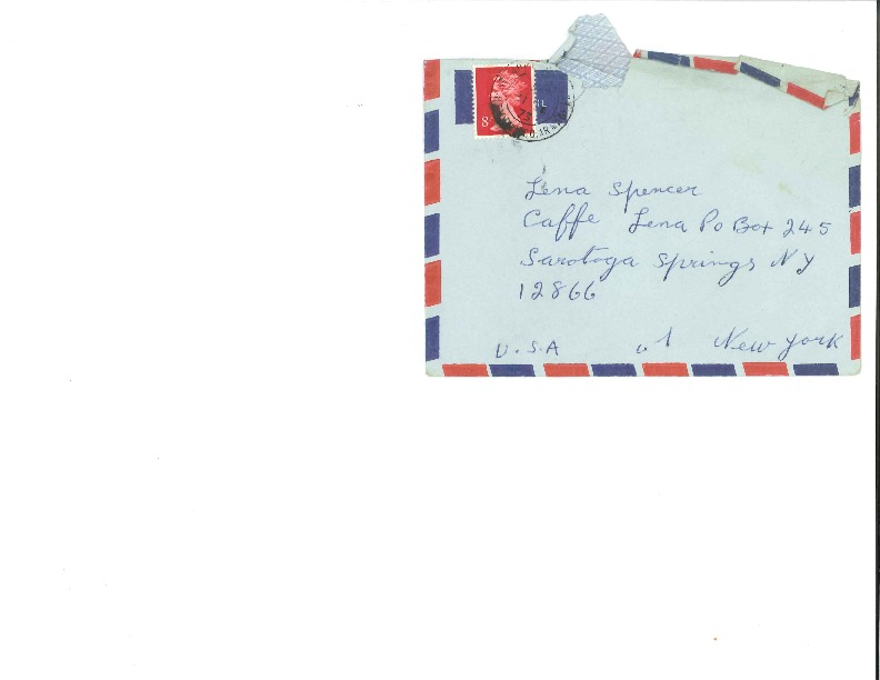 http://history.caffelena.org/transfer/Performer_File_Scans/barry_margaret/Barry__Margaret___letter_to_Lena_from_M_Barry_2__date_unknown.pdf