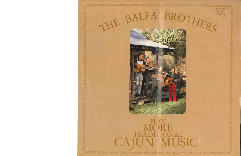 http://history.caffelena.org/transfer/Performer_File_Scans/balfa_freres/Balfa_Freres___LP_cover_and_back____Play_More_Traditional_Cajun_Music.pdf
