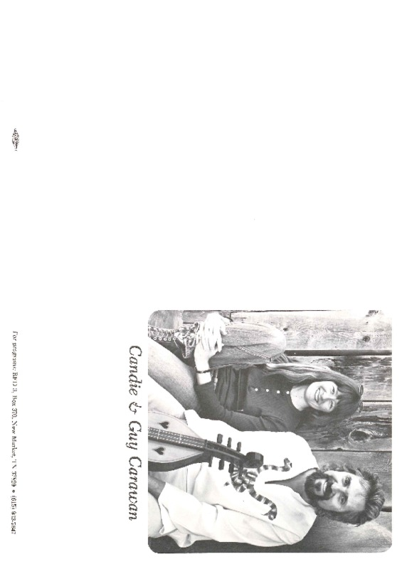 http://history.caffelena.org/transfer/Performer_File_Scans/carawan_guy/Carawan__Guy___pamphlet___Candie_and_Guy_Carawan.pdf