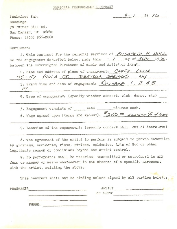 http://history.caffelena.org/transfer/Performer_File_Scans/bellamy_peter/Bellamy__Peter___performance_contract___9.1.1976___Elizabeth_Null___unrelated_page.pdf
