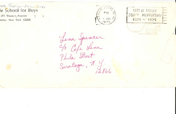 http://history.caffelena.org/transfer/Performer_File_Scans/amram_david/Amram__David___envelope_to_Lena___author_unknown.pdf