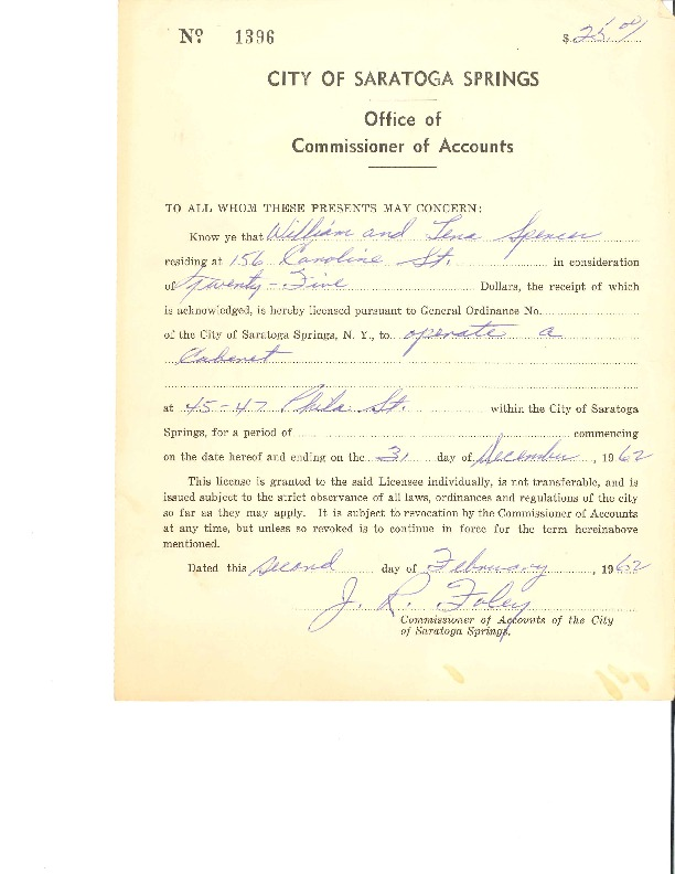 http://history.caffelena.org/transfer/Performer_File_Scans/caffe_licenses/Cafe_License_General_License_7.pdf
