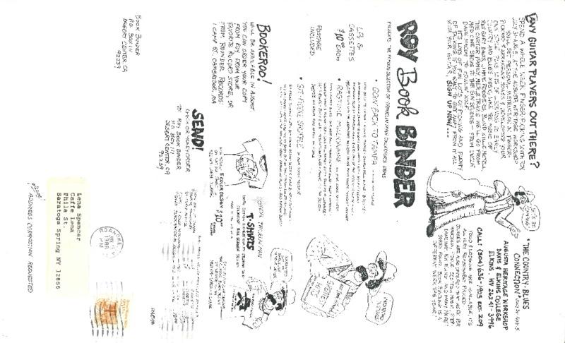 http://history.caffelena.org/transfer/Performer_File_Scans/book_binder_roy/Bookbinder__Roy___promotion___cartoon_poster.pdf