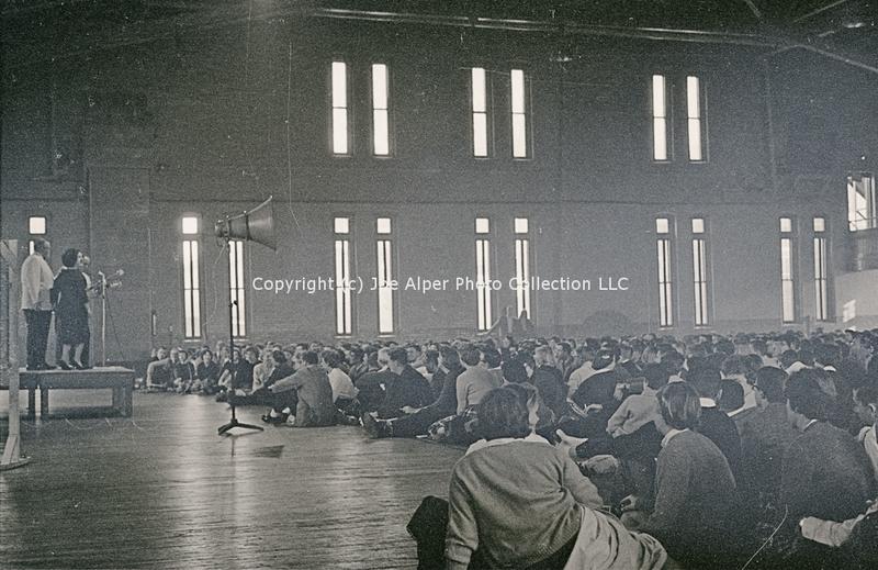 http://history.caffelena.org/transfer/photographs/059_e02.jpg